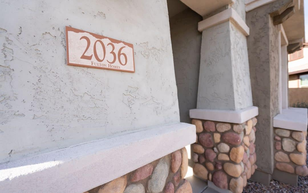 What will 2021 bring to the housing market?