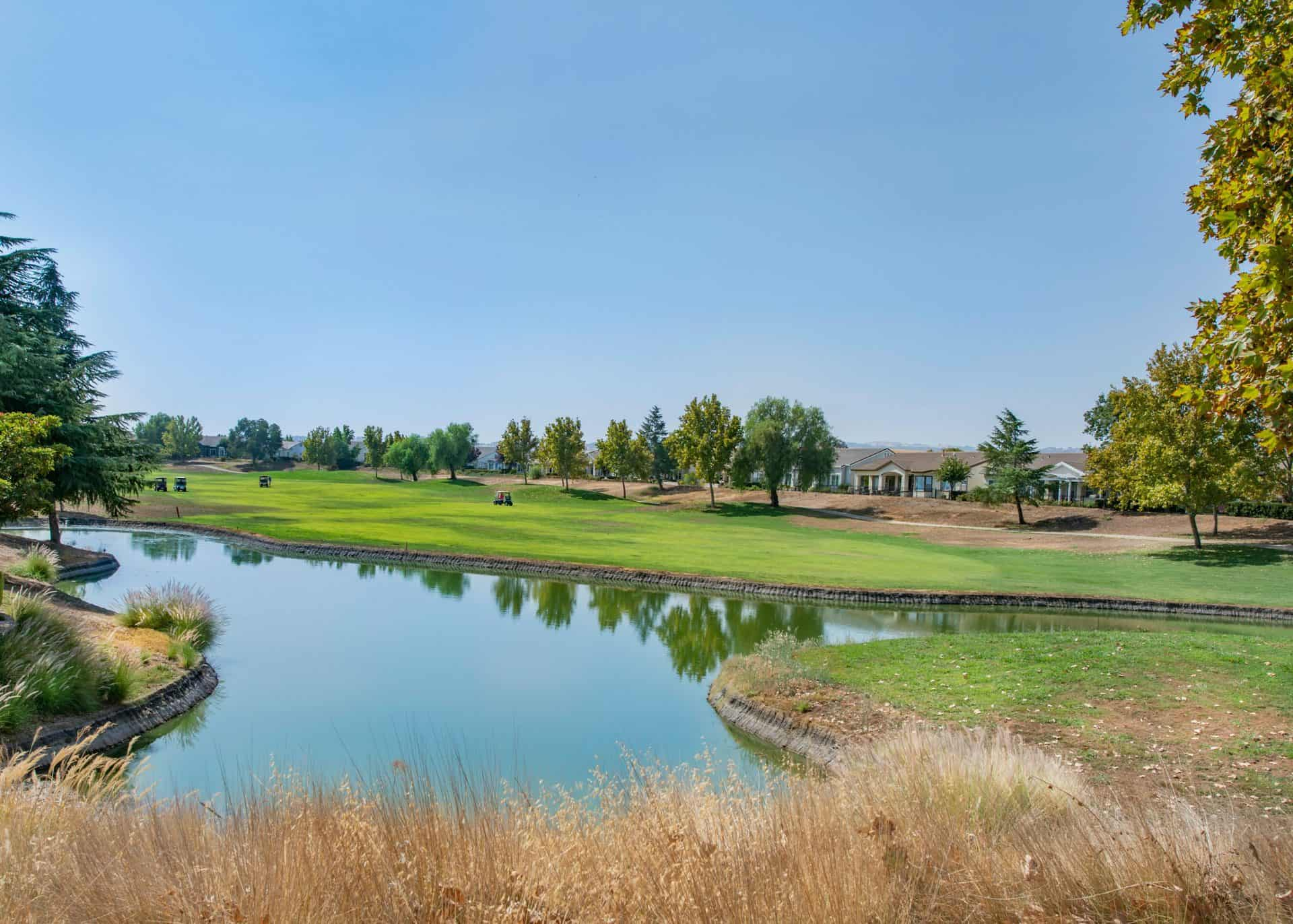 choose a Queen Creek real estate agent